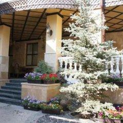 Гостиница Egorkino Hotel Казахстан, Нур-Султан - отзывы, цены и фото номеров - забронировать гостиницу Egorkino Hotel онлайн фото 2