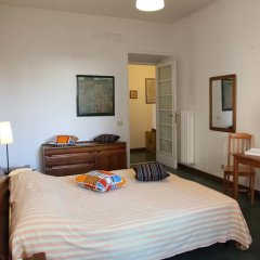 Отель Trastevere Ripense комната для гостей фото 3