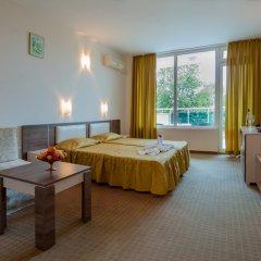 Esperanto Hotel Sunny Beach комната для гостей