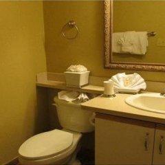 Отель GetAways at Jockey Club США, Лас-Вегас - отзывы, цены и фото номеров - забронировать отель GetAways at Jockey Club онлайн ванная фото 2