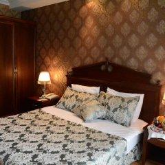 Club Rose Bay Hotel Турция, Helvaci - отзывы, цены и фото номеров - забронировать отель Club Rose Bay Hotel онлайн комната для гостей фото 5