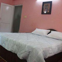 Отель Namaste Home Непал, Катманду - отзывы, цены и фото номеров - забронировать отель Namaste Home онлайн комната для гостей фото 2