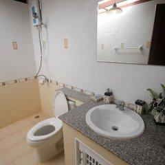 Отель My Lanta Village Ланта ванная фото 2