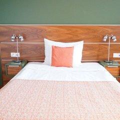 Nordic Hotel комната для гостей фото 5