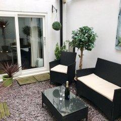Апартаменты Ei8ht Brighton Apartments - Guest house