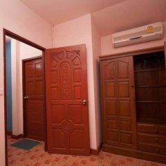 Отель M Place House Таиланд, Самуи - отзывы, цены и фото номеров - забронировать отель M Place House онлайн удобства в номере