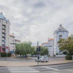 Отель Algardia Marina Parque Apartments By Garvetur Португалия, Виламура - отзывы, цены и фото номеров - забронировать отель Algardia Marina Parque Apartments By Garvetur онлайн