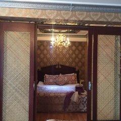 Club Rose Bay Hotel Турция, Helvaci - отзывы, цены и фото номеров - забронировать отель Club Rose Bay Hotel онлайн комната для гостей фото 2