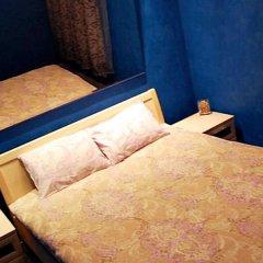Гостиница Мокба Дизайн спа фото 2