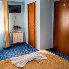 Bariakov Hotel Банско комната для гостей фото 2