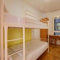 Отель Lovely And Chic Apt Next To Sagrada Familia детские мероприятия фото 2