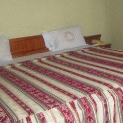 New Vision Hotel комната для гостей фото 5