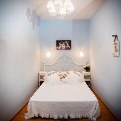 Отель White Colosseo - Victoria House Рим детские мероприятия