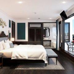 Отель Genesis Regal Cruise комната для гостей фото 2