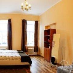 Hotel Ekaterininsky комната для гостей фото 2
