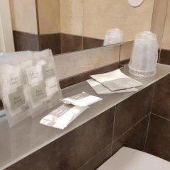 Hotel Condor ванная