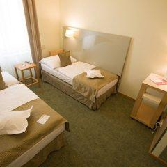 Отель Grandium Prague Чехия, Прага - 11 отзывов об отеле, цены и фото номеров - забронировать отель Grandium Prague онлайн детские мероприятия