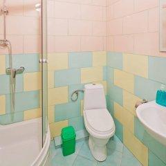 Гостиница Слип ванная фото 2