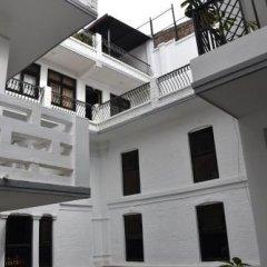 Отель Holy Lodge Непал, Катманду - 1 отзыв об отеле, цены и фото номеров - забронировать отель Holy Lodge онлайн фото 3