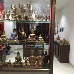 Отель Little Buddha Непал, Лумбини - отзывы, цены и фото номеров - забронировать отель Little Buddha онлайн развлечения