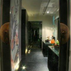 Отель Villa Yang - an elite haven интерьер отеля