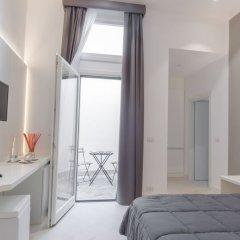 Отель Ortigia Bed and Breakfast Италия, Сиракуза - отзывы, цены и фото номеров - забронировать отель Ortigia Bed and Breakfast онлайн комната для гостей