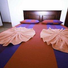 Отель Yoho Relax On Kotte спа