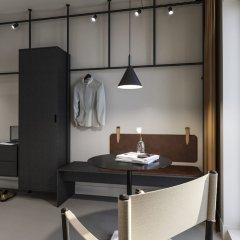 Отель Blique by Nobis удобства в номере фото 2
