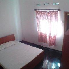 Отель Lotus Villa Шри-Ланка, Бентота - отзывы, цены и фото номеров - забронировать отель Lotus Villa онлайн комната для гостей фото 4