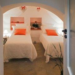 Отель Suite del Vico Италия, Альберобелло - отзывы, цены и фото номеров - забронировать отель Suite del Vico онлайн детские мероприятия фото 2