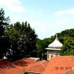 Le Safran Suite Турция, Стамбул - 2 отзыва об отеле, цены и фото номеров - забронировать отель Le Safran Suite онлайн фото 2