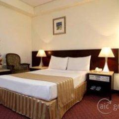 Отель Royal Castle комната для гостей фото 3