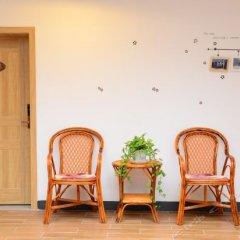Отель Guilin Recollection Inn удобства в номере фото 2