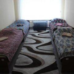 Гостиница Guris в Красноярске отзывы, цены и фото номеров - забронировать гостиницу Guris онлайн Красноярск помещение для мероприятий