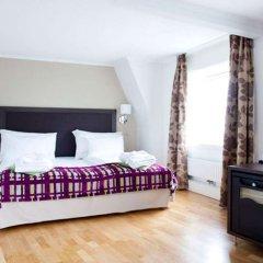 Отель Quality Hotel Augustin Норвегия, Тронхейм - отзывы, цены и фото номеров - забронировать отель Quality Hotel Augustin онлайн сейф в номере