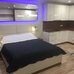 Апартаменты Apartments yes 22 комната для гостей