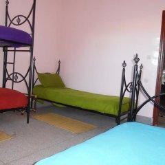 Отель Auberge De Jeunesse Ouarzazate - Hostel Марокко, Уарзазат - отзывы, цены и фото номеров - забронировать отель Auberge De Jeunesse Ouarzazate - Hostel онлайн детские мероприятия