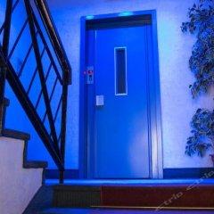 Hotel Santa Maura 2 спа фото 2