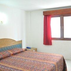 Отель Highfive Guest House комната для гостей фото 3