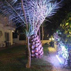 Lapis Port Sorf Hotel Чешме фото 3