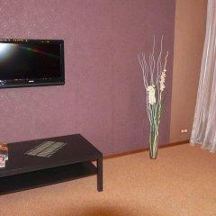 Загородный гостиничный комплекс Серебряный бор удобства в номере фото 2