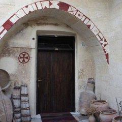 Monastery Cave Hotel Турция, Мустафапаша - отзывы, цены и фото номеров - забронировать отель Monastery Cave Hotel онлайн помещение для мероприятий фото 2