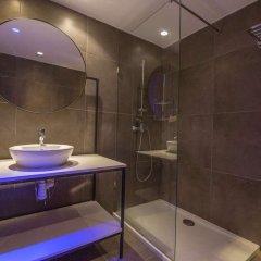Отель Апарт-отель Anthea Кипр, Айя-Напа - - забронировать отель Апарт-отель Anthea, цены и фото номеров спа