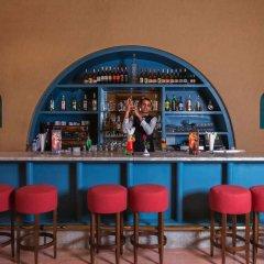 Отель Steigenberger Golf Resort El Gouna гостиничный бар