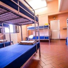 Отель Hostel Santa Monaca Италия, Флоренция - отзывы, цены и фото номеров - забронировать отель Hostel Santa Monaca онлайн спа фото 2