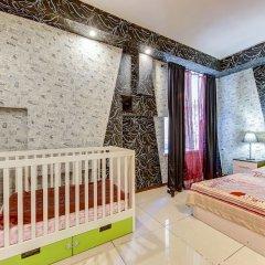 Апартаменты Home4day Apartment on Griboyedov Canal детские мероприятия