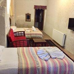 Sunset Cave Hotel Турция, Гёреме - отзывы, цены и фото номеров - забронировать отель Sunset Cave Hotel онлайн в номере