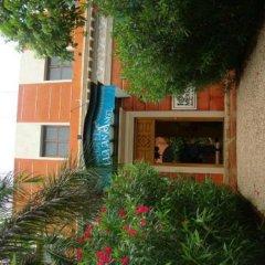 Hotel Casa San Angel - Только для взрослых фото 3