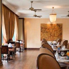 Djibouti Palace Kempinski in Djibouti, Djibouti from 384$, photos, reviews - zenhotels.com meals photo 2