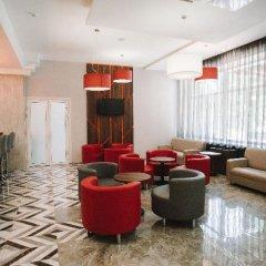 Гостиница Чайка Отель в Хабаровске - забронировать гостиницу Чайка Отель, цены и фото номеров Хабаровск интерьер отеля фото 2